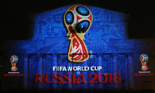 Eliminatoires CDM 2018 Zone Europe : tirage difficile pour les Bleus et la Squadrra Azzura