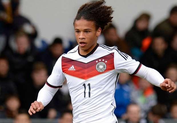 Schalke, Tottenham offre 12M€ pour Sané