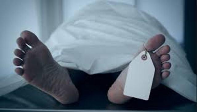 Touba : un policier retrouvé mort dans son poste à Gouy Mbind