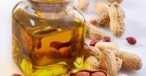 Sénégal : Les produits arachidiers augmentent de 67,9 % à fin mai 2015