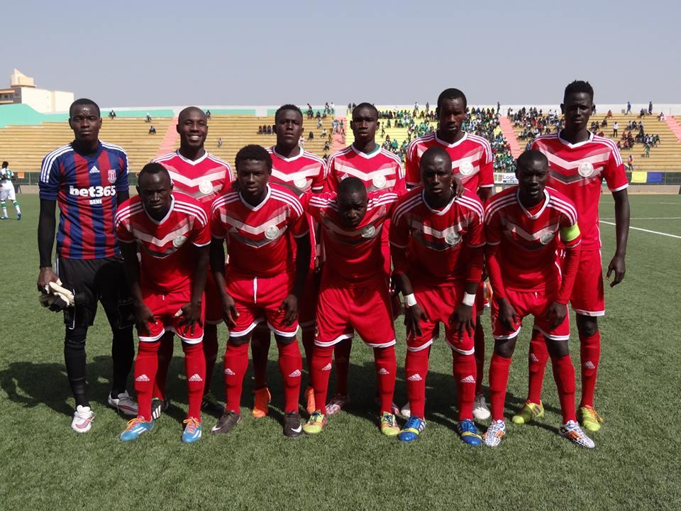Ligue 1 : Bilan chiffré de la saison 2014-2015