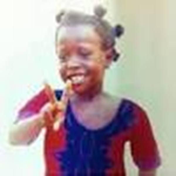 """""""J'ai suivi mon ravisseur parce que je le connais"""", Fatou Binetou Ndiaye"""
