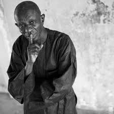 «Qu'on attende pas ma mort pour…», Doudou Ndiaye Coumba Rose