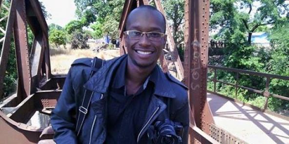 Guinée : un journaliste porté disparu depuis le 23 juillet