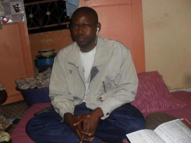 Me Assane Dioma Ndiaye craint le pire sur l'affaire feu Mamadou Diop : «Tout laisse croire qu'on…»