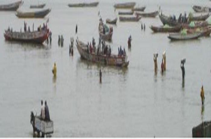 Ziguinchor : L'Etat et l'Usaid/Comfish pour sauver la pêche artisanale