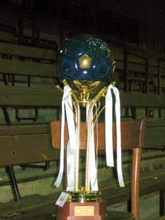 Casa Sport-Génération foot : Le vainqueur de la coupe du Sénégal va toucher  15 millions Cfa