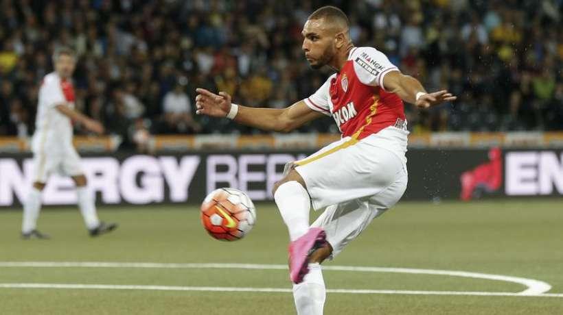 Le PSG en pince pour deux étoiles montantes de Ligue 1