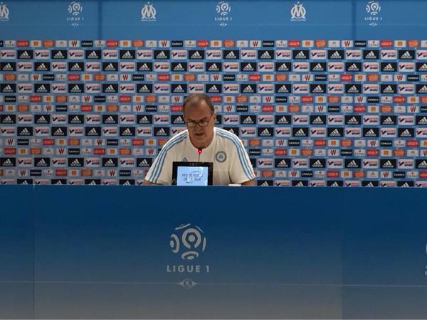 Ligue1 : défaite d'entrée pour l'OM, Bielsa annonce sa démission dans la foulée
