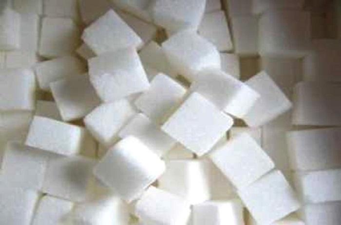 Importation de sucre : Le désaccord s'installe suite à la répartition des 25000 tonnes de sucre