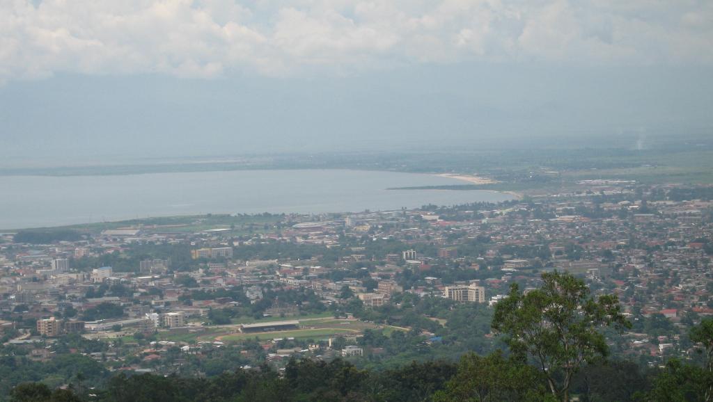 Burundi/Agression d'E. Ndikumana: RFI et l'AFP exigent des sanctions