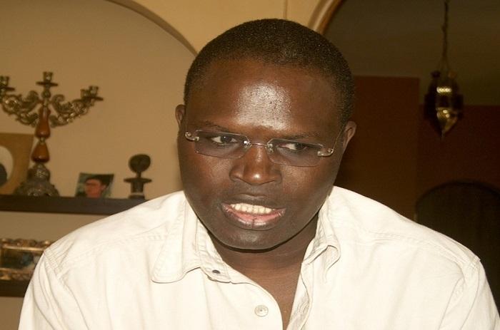 L'Ige à la marie de Dakar : Khalifa Sall dans le viseur politique de Macky?
