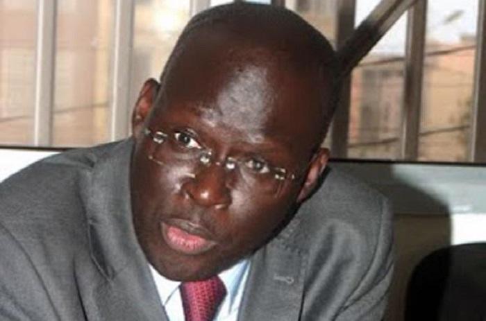 L'Ige à Saint : Cheikh Bamba Dièye s'en prend à Macky Sall.