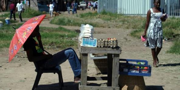 Zimbabwe : faute de moyens, la radio-télévision nationale licencie près de 300 employés
