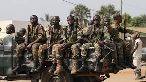 Cameroun: 2.450 soldats participeront à la force multinationale de lutte contre Boko Haram