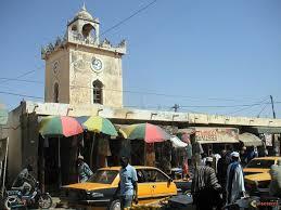 Sédhiou : Une bande  de voleurs sème la terreur  au marché central