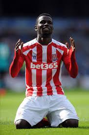 Premier League : Mame Birame Diouf ouvre son compteur à but