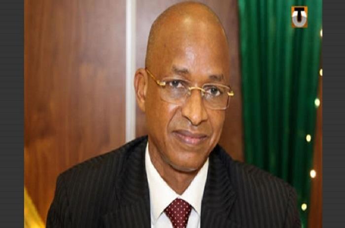 Cellou Dalein Diallo : «Le Président Wade voulait convaincre Dadis de… »