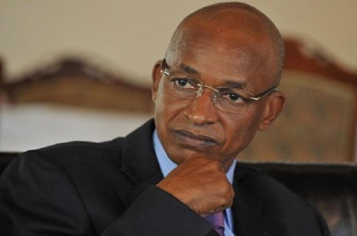 Cellou Dalein Diallo-Macky Sall : «Nous le sollicitons en tant que…»