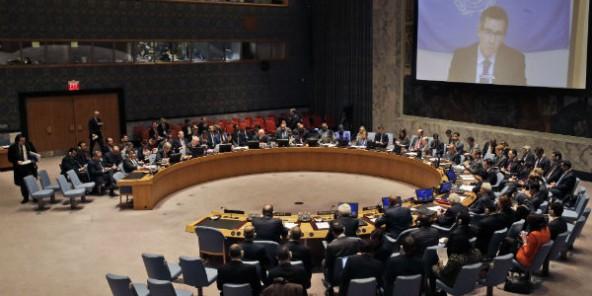 Dialogue inter-libyen : enfin des perspectives tangibles ?