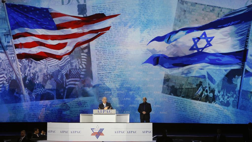 Nucléaire iranien: les juifs américains à contre-pied des lobbies