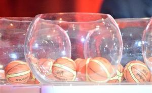 Basket-ball : Angola et Tunisie favoris de l'Afrobasket
