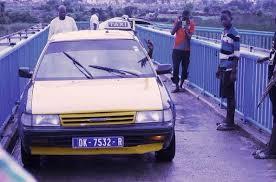 Le taximan Ousseynou Diop fixé sur son sort le 21 aout prochain