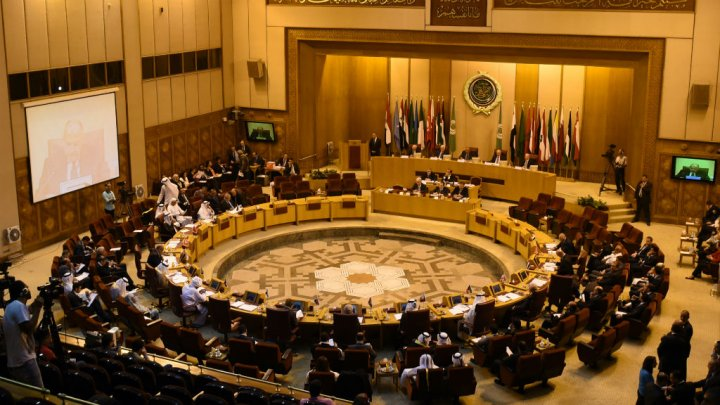 La Ligue arabe en quête d'une stratégie d'urgence en Libye
