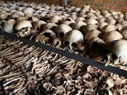 Génocide rwandais: non-lieu requis en France pour le prêtre Wenceslas Munyeshyaka