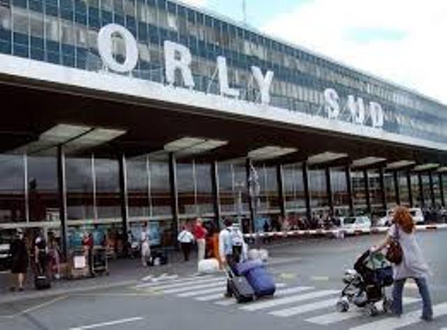 Trafic de vrais faux passeports diplomatiques : 2 Sénégalais arrêtés et déférés au parquet