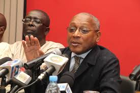 Décision de la Cour suprême : Place maintenant à la saisie des biens de Karim Wade