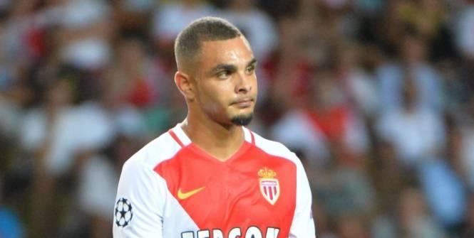 Layvin Kurzawa : accord entre Monaco et le PSG