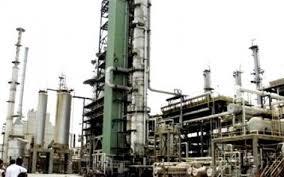 Rapport de l'Ansd : Le secteur industriel en nette  baisse