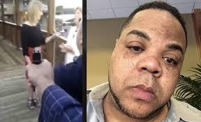 Virginie : le tueur de 2 journalistes, a succombé à ses blessures (police)