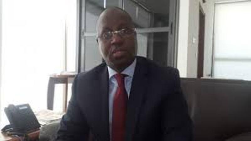 Fraude sur les appels entrants: 1 Tchadien et 2 Comoriens arrêtés