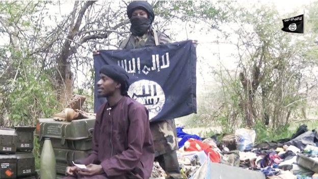 """Tchad: des """"membres de Boko Haram"""" jugés"""