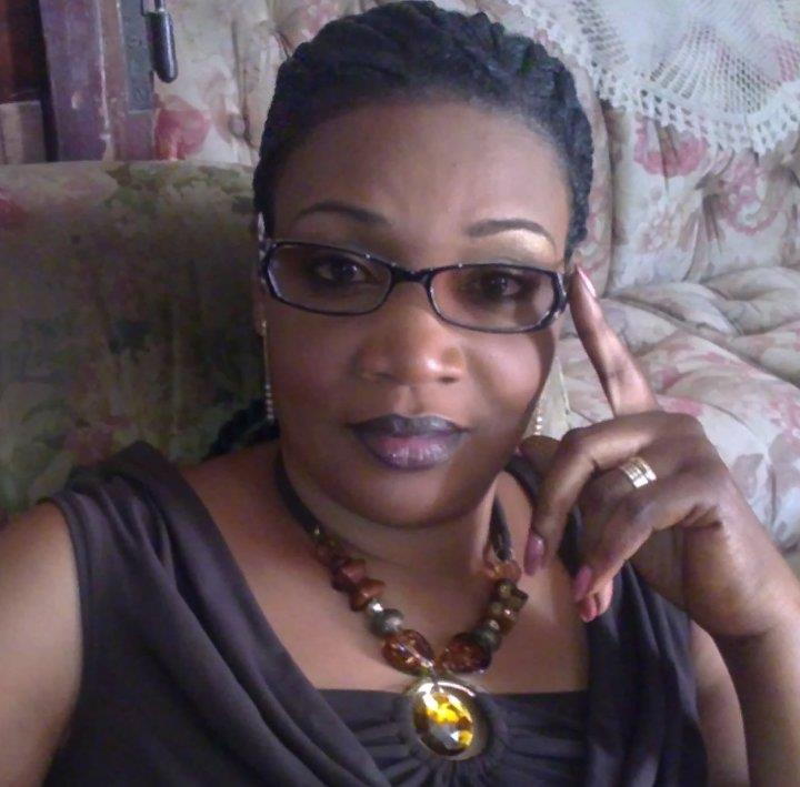 Ndeye Ndiaye Atlanta dénonce les faussaires de la CCR
