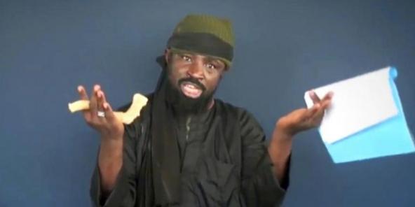 Tchad : 10 membres de Boko Haram condamnés à la peine de mort