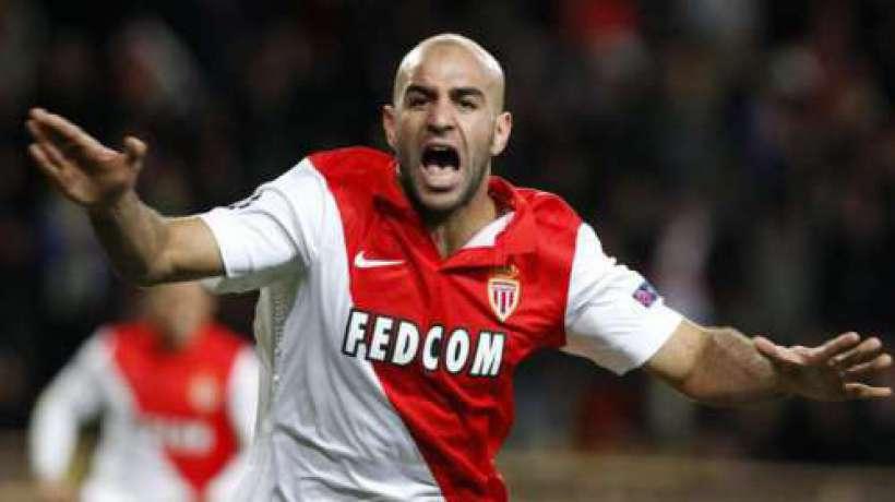 Chelsea : Mourinho jette son dévolu sur Aymen Abdennour