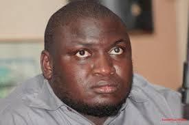 Mame Bouanma Sall du PS vole au secours de Toussaint Manga