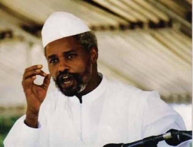 Conseil d'Habré: «Quand un avocat se permet de défendre une personne contre sa volonté, il n'est plus un avocat»