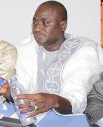 Arrêté pour escroquerie au visa, Abdoulaye Guissé du FPDR déféré hier