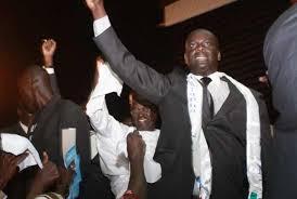 Le grand parti de Gackou fait saigner l'Afp de Niasse dans le Ndiambour