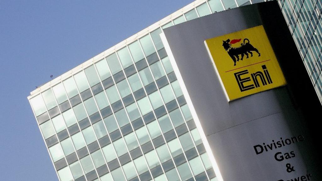 Un important gisement de gaz découvert au large de l'Egypte Par RFI