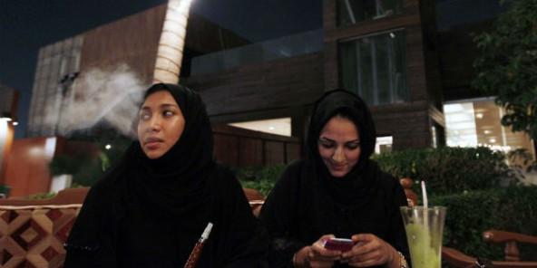 Arabie saoudite : pour la première fois, des femmes sont candidates aux élections municipales