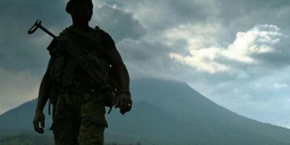 RDC : six soldats tués lors d'une embuscade dans le Nord-Kivu
