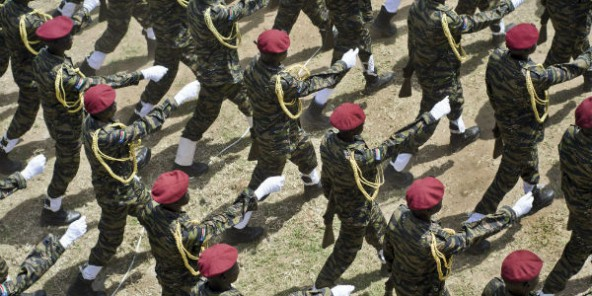 Soudan du Sud : le cessez-le-feu est-il mort-né ?