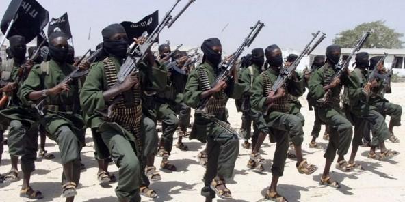 Kenya : nomination de nouveaux chefs de police pour lutter contre le terrorisme