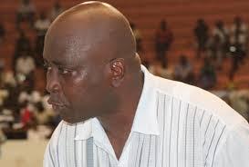 Basket : Moustapha Gaye explique le mouvement d'humeur des « Lionnes »
