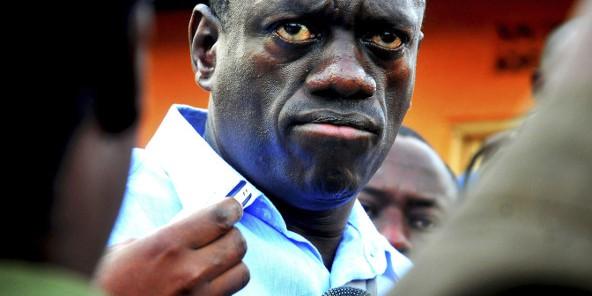 Ouganda : l'opposant Kizza Besigye met en garde contre une présidentielle mal organisée